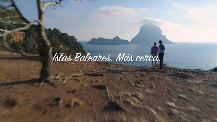 Imagen  Die Balearen, näher