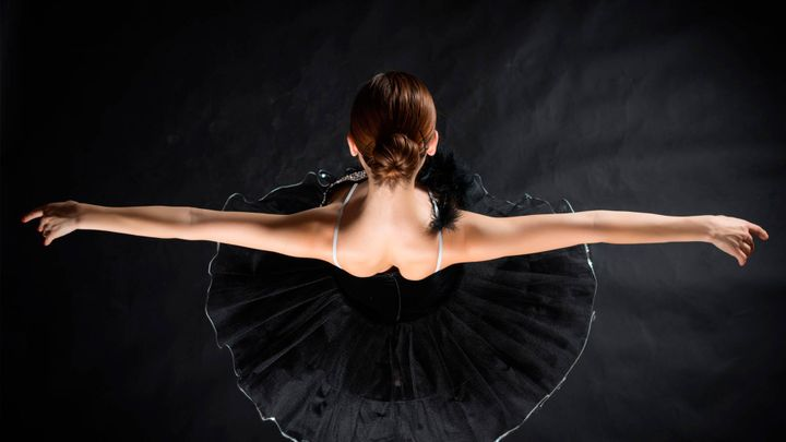 Imagen  Don't just dream about the Mallorca Ballet Season, experience it!
