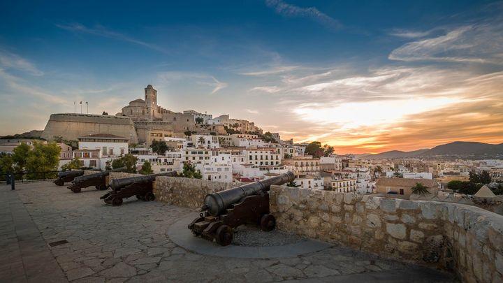 Imagen  Ibiza, handgemachte Tradition