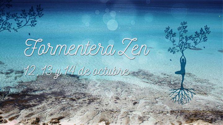 Imagen Events Formentera Zen