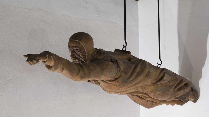 Imagen Museo Mallorca