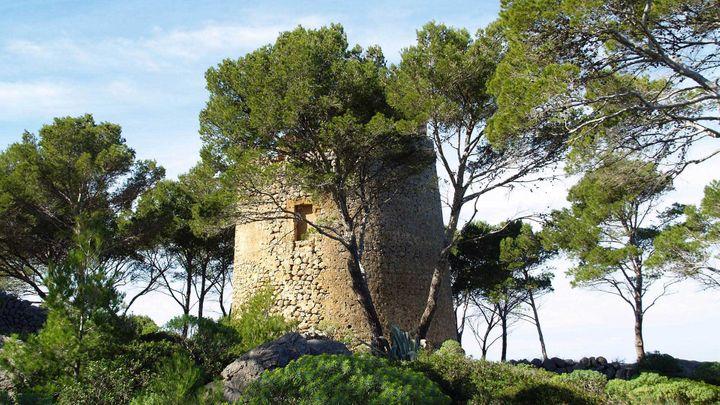 Imagen Torre sa Pedrissa