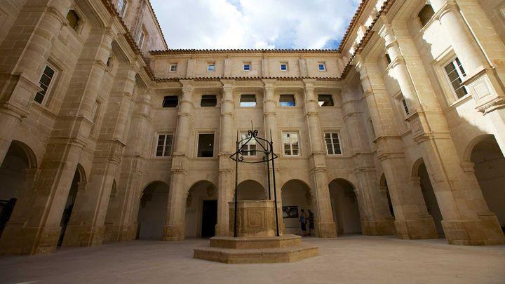 Imagen Museum Menorca