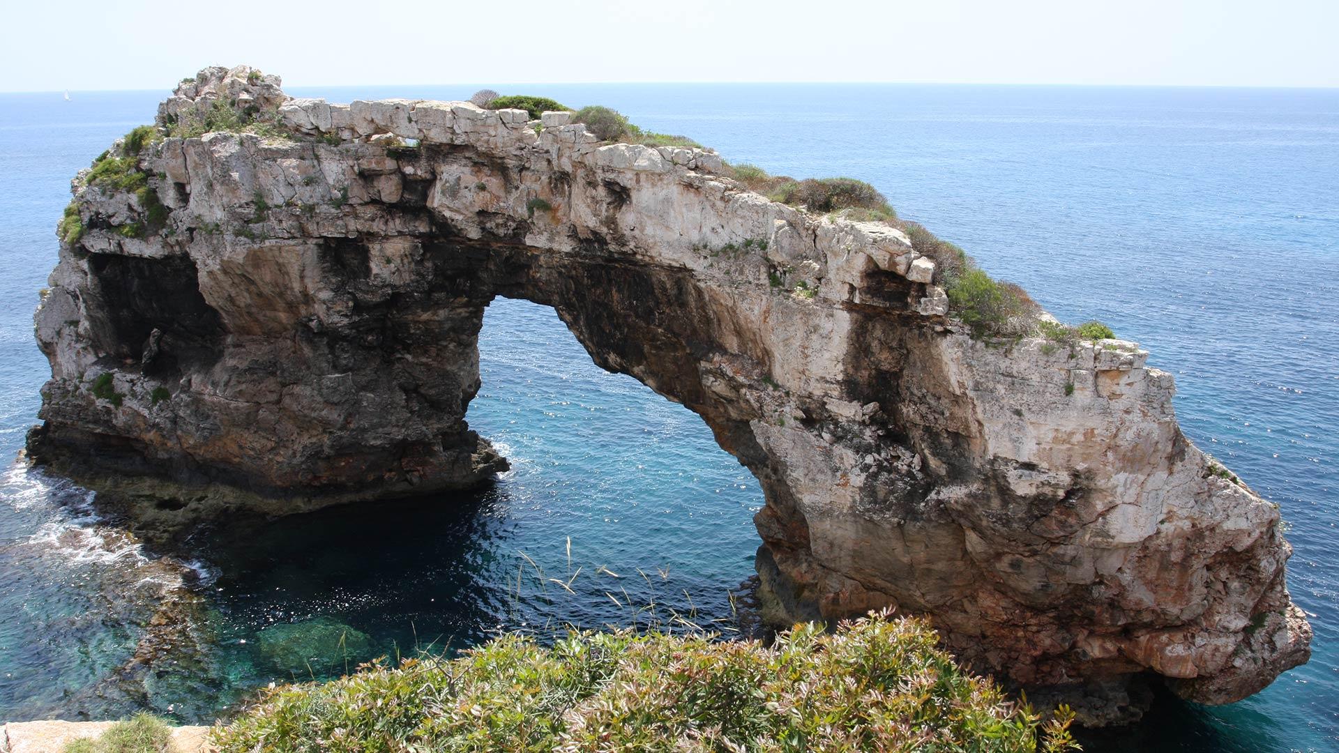 Imagen  Benvinguts a Isla Aventura