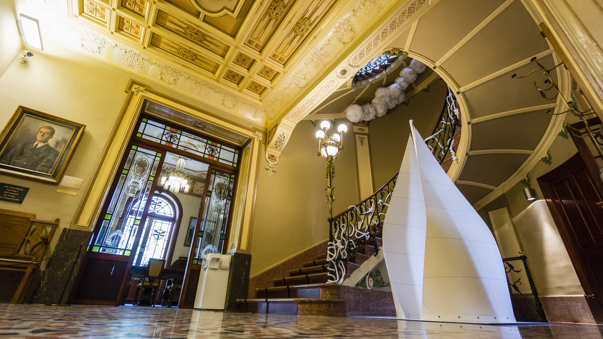 Imagen Museu Can Prunera