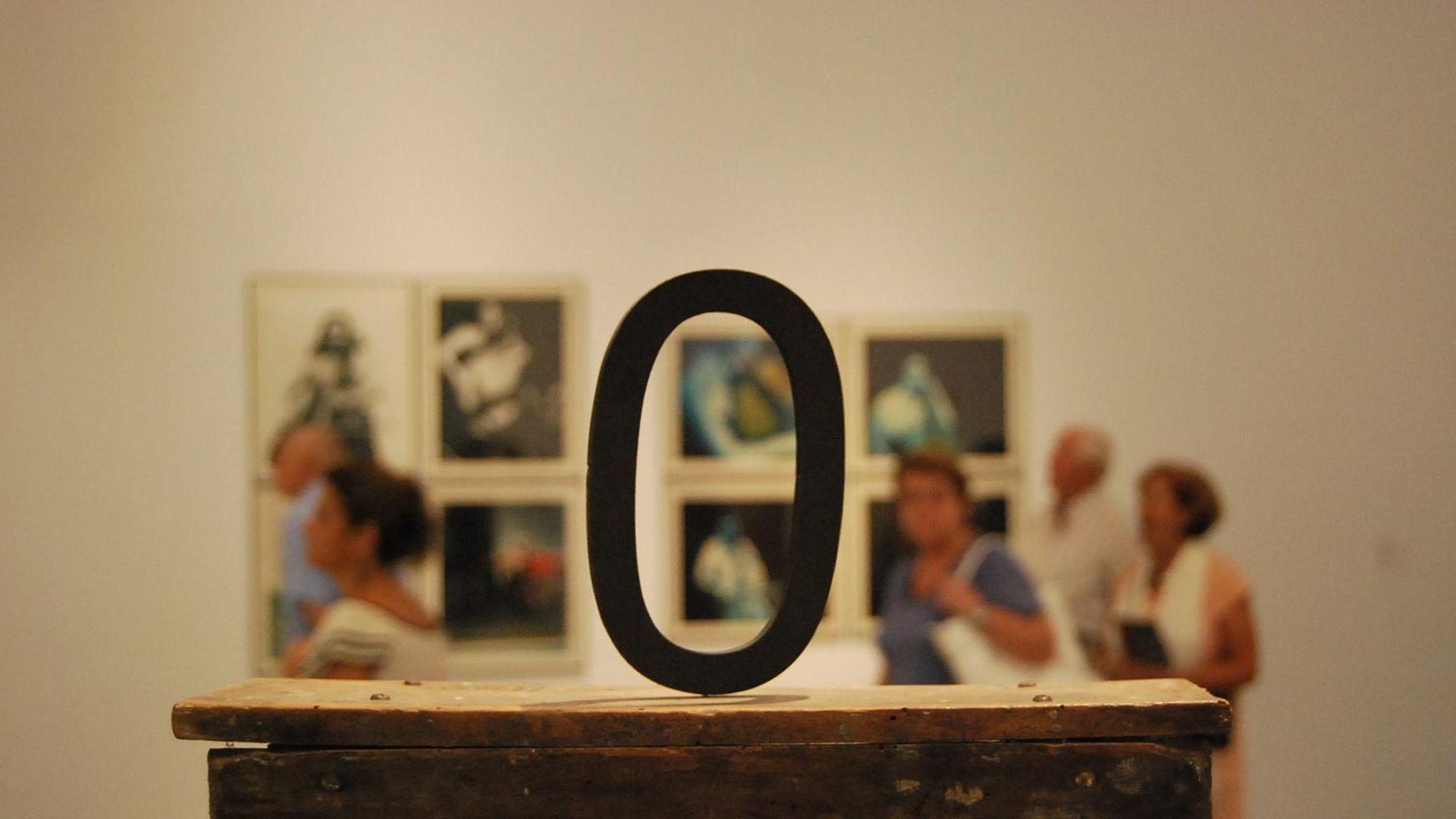Imagen Esdeveniment La Nit de l'Art