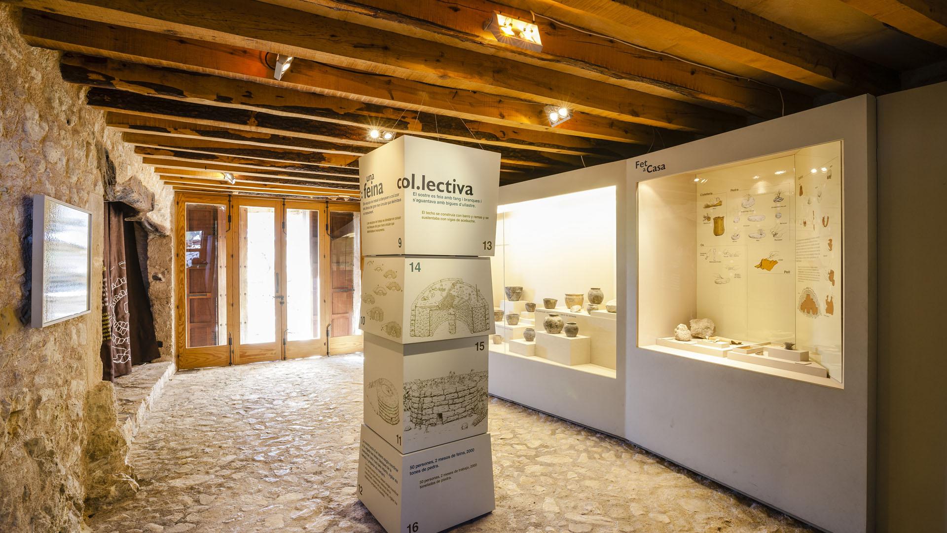 Imagen Museum Son Fornés