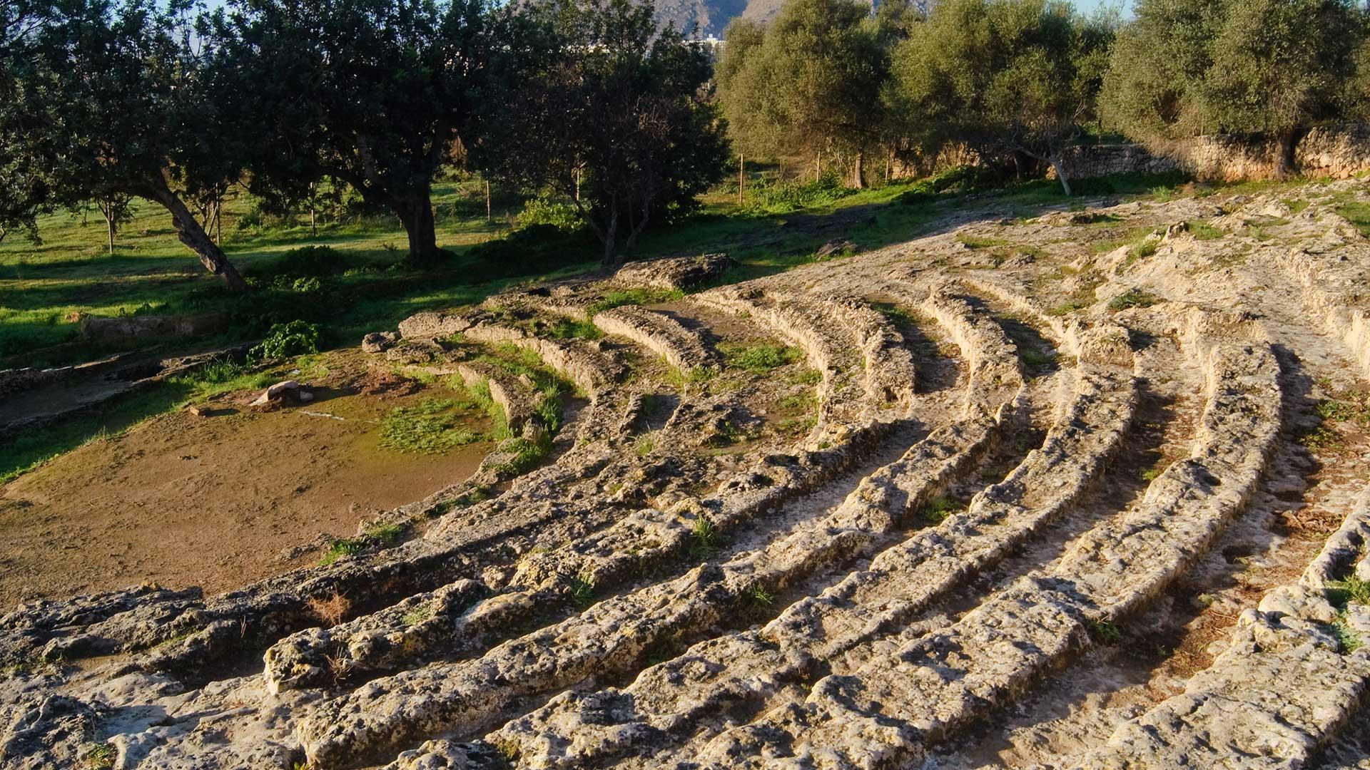 Imagen Teatro Pollentia