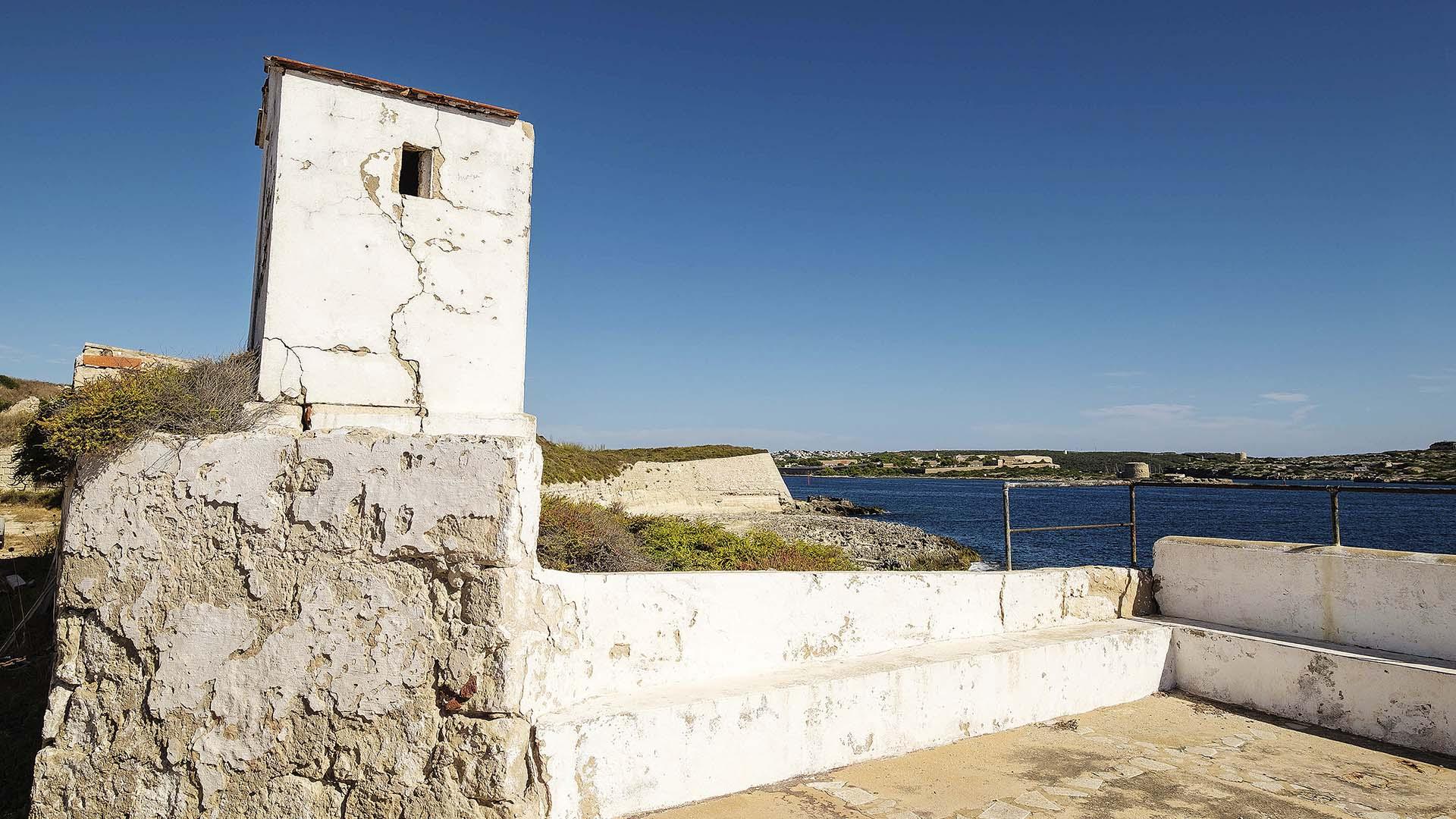 Imagen Castle Sant Felip