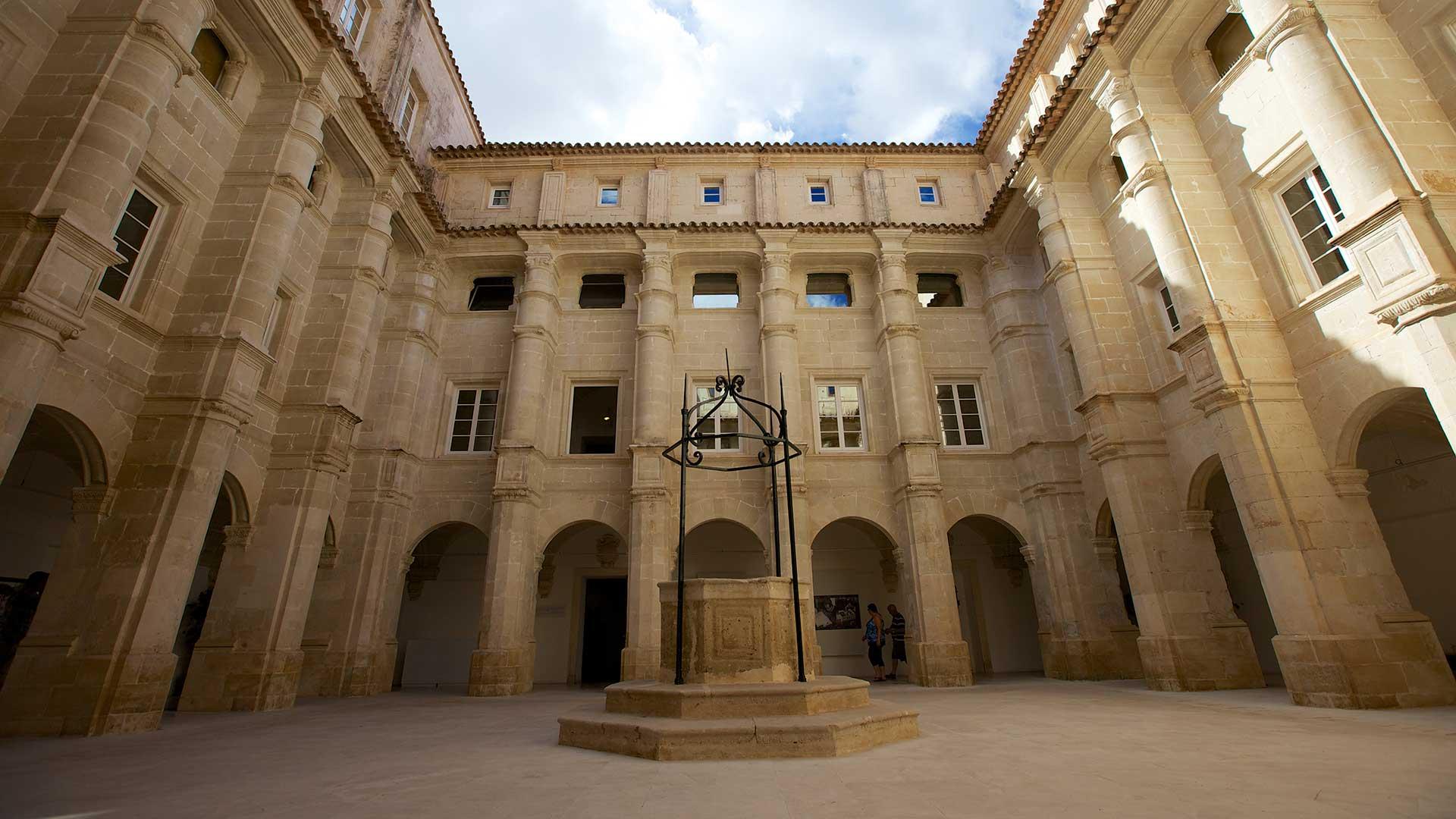 Imagen Museo Menorca